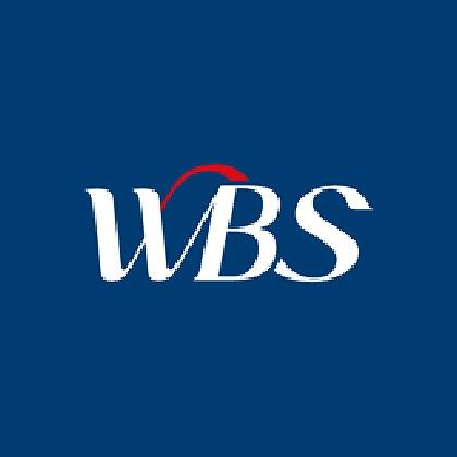 テレビ東京・BSジャパンの番組「ワールドビジネスサテライト」で紹介されました。